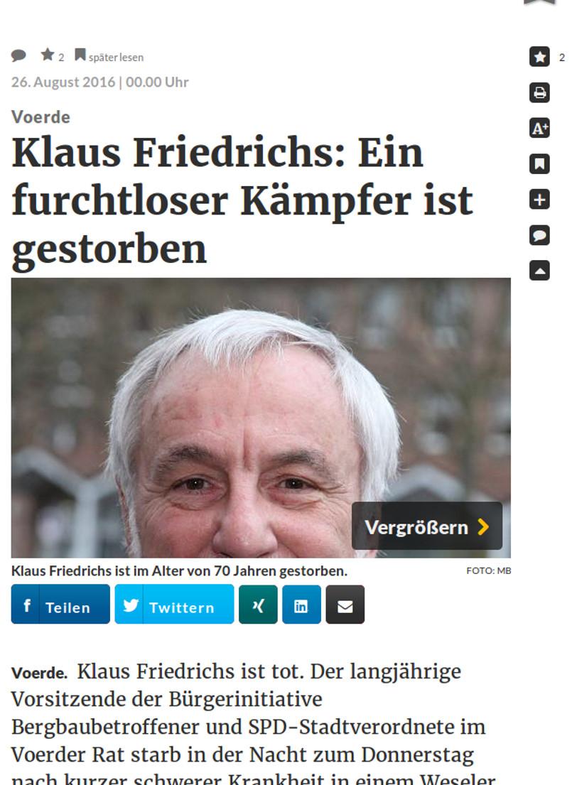 Klaus_Friedrichs